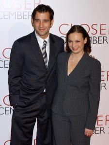 """Closer"" Los Angeles Premiere - Arrivals"