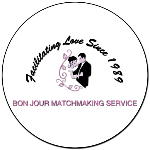 Matchmaking service names