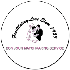 what does matchmaking service mean